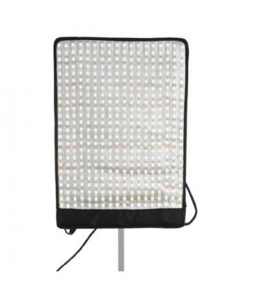 Falcon Eyes 290673 - RX-18TD Bi-Color LED Panel