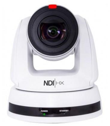 Marshall MS-CV630-NDIW - PTZ 30x optical Zoom Camera