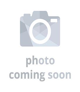 Samyang F1113401101 - Premium XP 35mm F1.2 Canon EF AE